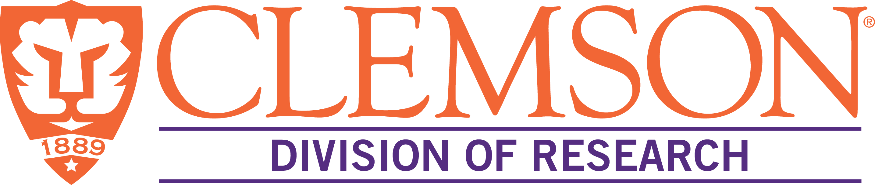 Clemson Division of Research